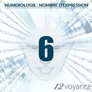 Nombre d'expression 6