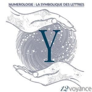 symbolisme du Y