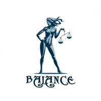 Balance 2021